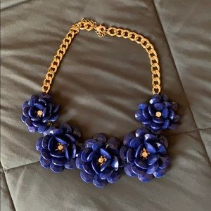 Jewelry - Chunky Necklace